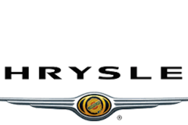 Chrysler Key Replacement 24hr Locksmith For Cars In Mesquite Tx