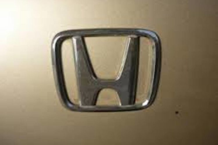 HONDA CAR KEY REPLACEMENT BY OUR CAR LOCKSMITH IN MESQUITE TX