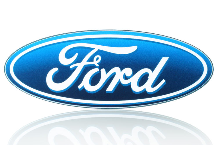 Replacement Key Service For Ford Giddyup Locksmith